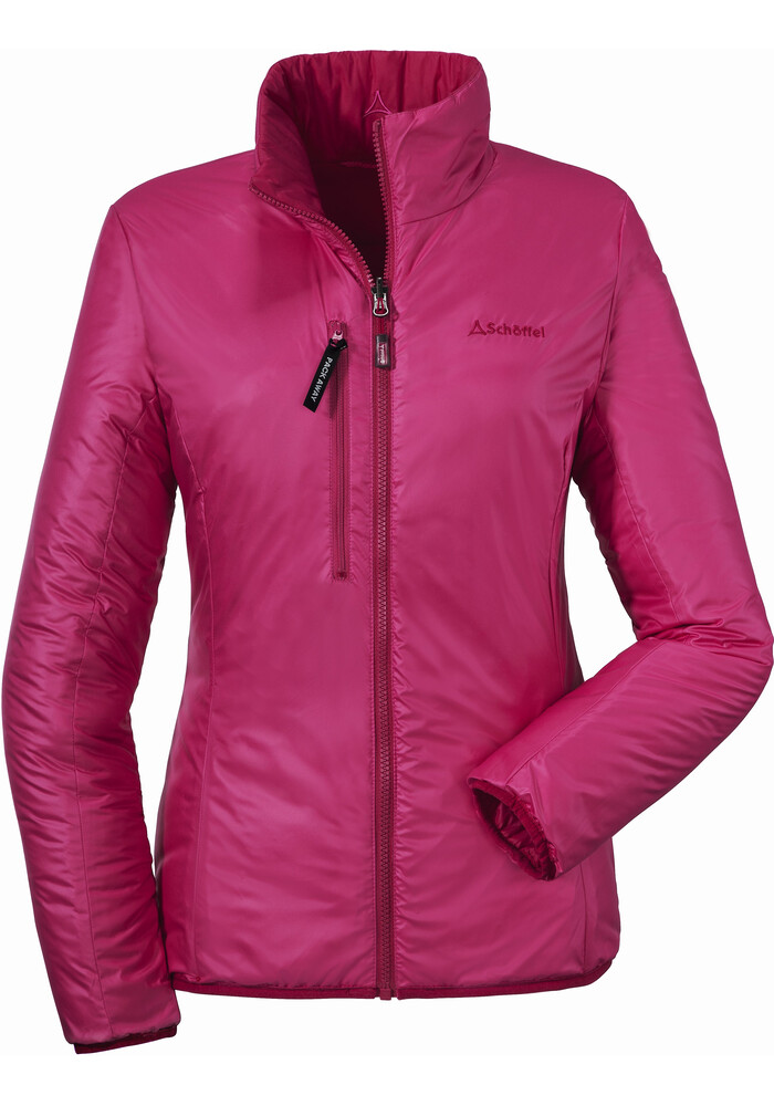 soltau women The world's largest selection in the official tom tailor online shop: women's, men's and children's fashion, shoes and home textiles only 99 cent shipping.